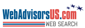 Web Advisors